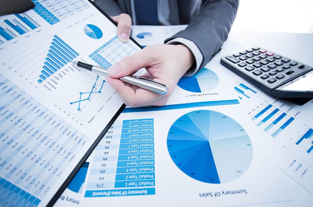 tầm quan trọng của kế toán trong công ty khởi nghiệp, Đồng Hành Xanh