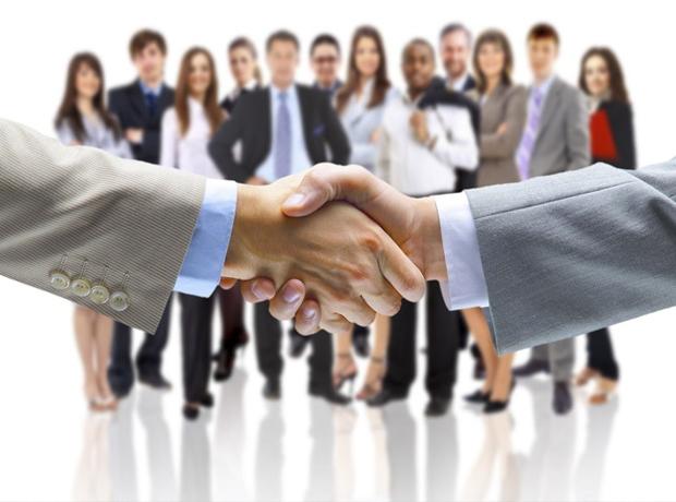 vì sao cần thành lập công ty khi khởi nghiệp, Đồng Hành Xanh