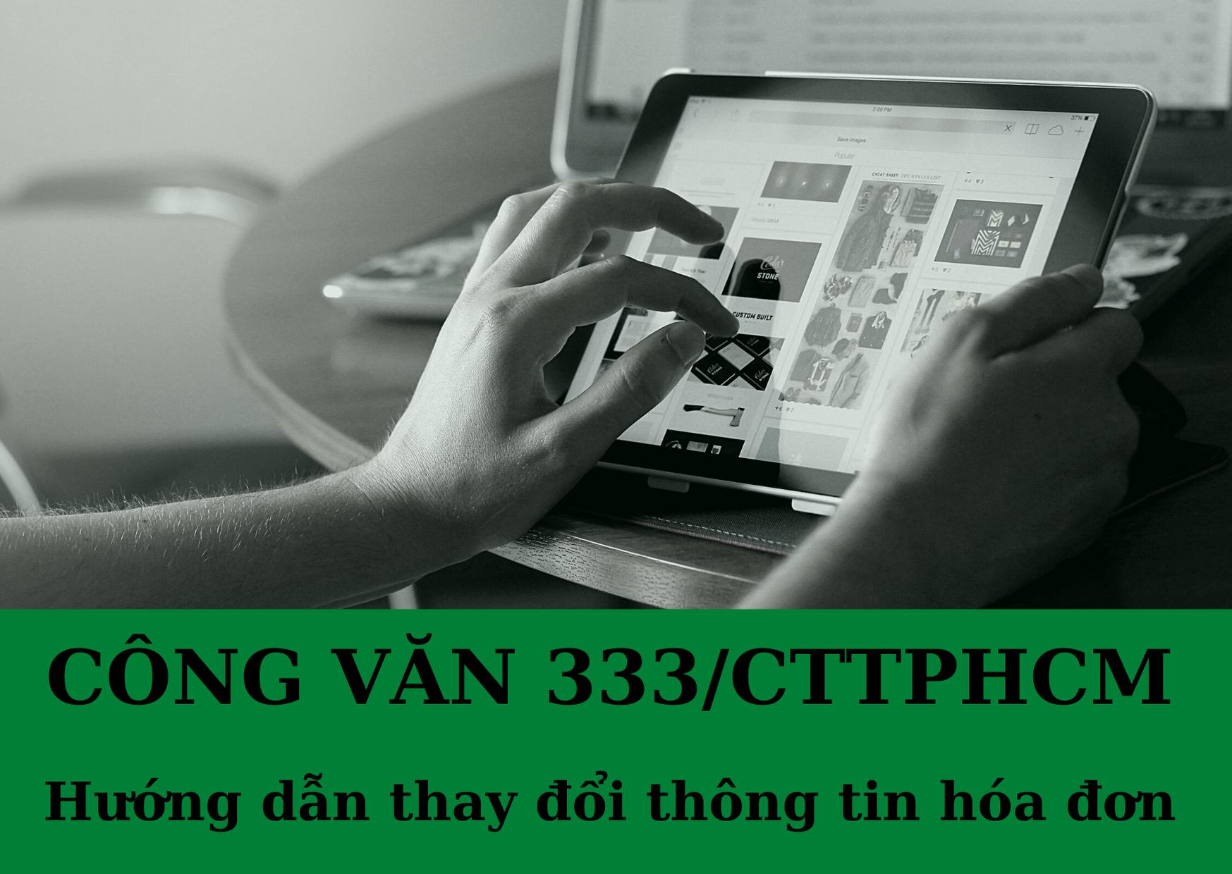 , Đồng Hành Xanh